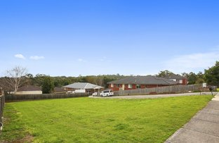 Picture of 5 Galera Court, Wandin North VIC 3139