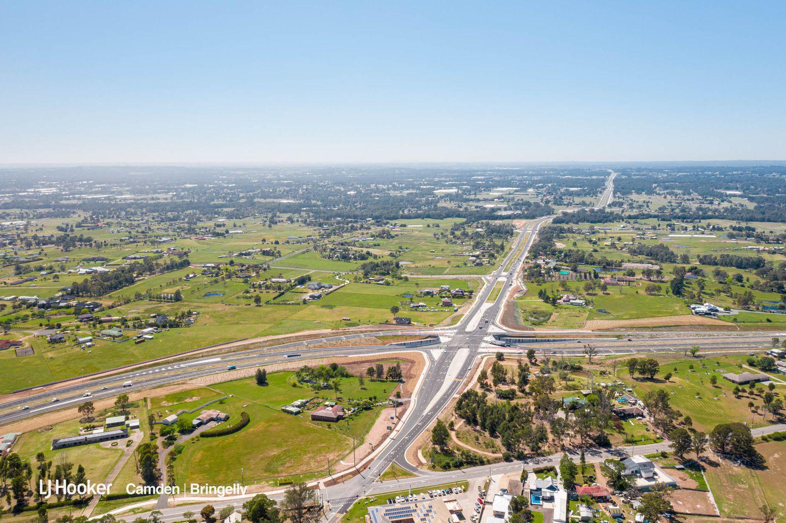 1250 Bringelly Road, Bringelly NSW 2556, Image 2