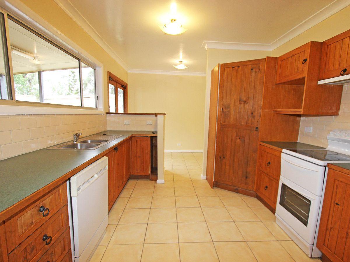 36 Pokolbin Street, Kearsley NSW 2325, Image 2