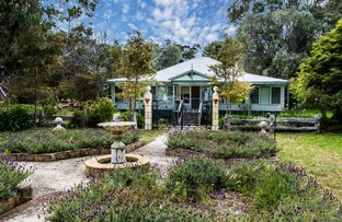 Picture of 27 Clifton Downs Road, Herron WA 6211