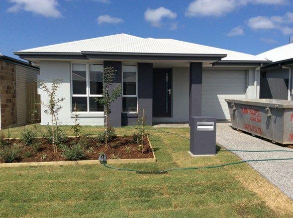 67 Adelaide Circuit, Bells Creek QLD 4551, Image 0