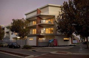 Picture of 10/36 Flinders Lane, Rockingham WA 6168
