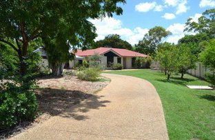 Picture of 20 Lamb Ave, Gracemere QLD 4702