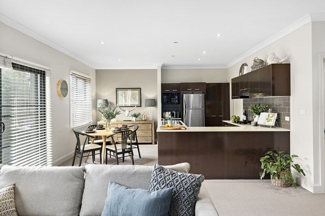 Picture of 21/3-5 Suttor Road, MOSS VALE NSW 2577