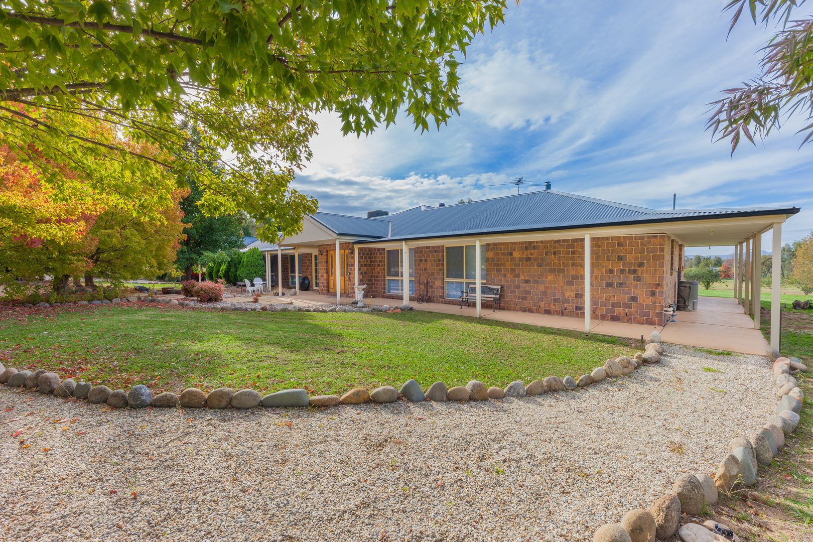 12 Nullah Court, Table Top NSW 2640, Image 0