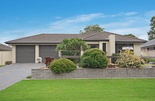 Picture of 21 Martinsville Road, Cooranbong NSW 2265