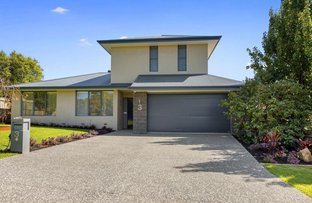 Picture of 3 Grosvenor Street, Frankston South VIC 3199