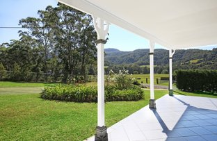 Picture of 71 Bundewallah Road, Berry NSW 2535