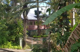 Picture of 14 Washington St, Nambour QLD 4560