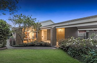 Picture of 6 The Mews, Wantirna VIC 3152