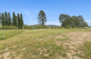 Picture of 4 Warwick Close, Bowral NSW 2576