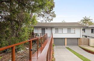 Picture of 76 Narellan Street, Arana Hills QLD 4054