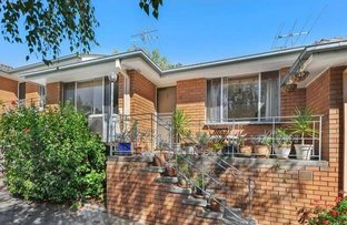 Picture of 2/20 Margaret Street, Canterbury VIC 3126