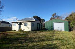 Picture of 14 dry Street, Boorowa NSW 2586
