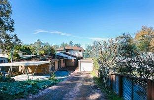 22 Liamena Avenue, San Remo NSW 2262