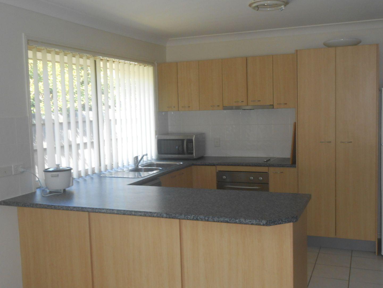 41/54-64 Short Street, Boronia Heights QLD 4124, Image 1