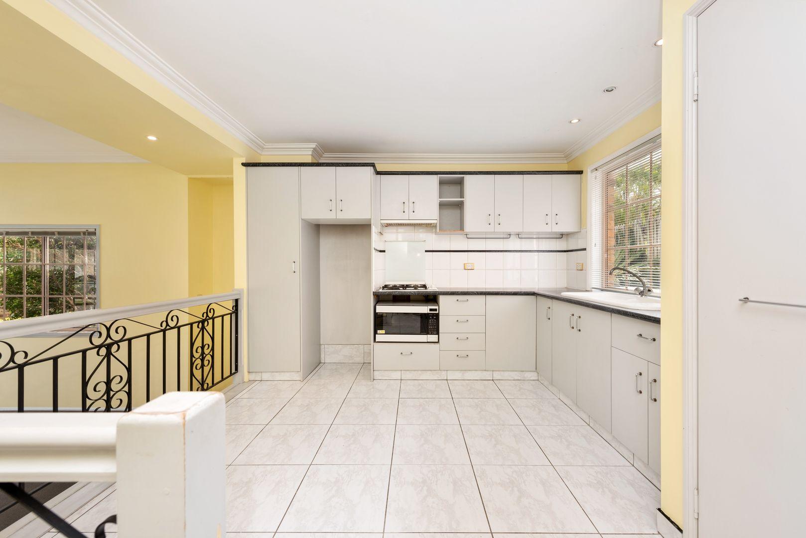 49/1162 Cavendish  Road, Mount Gravatt East QLD 4122, Image 2