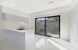 Picture of 5/1A Anderson Road, Northmead NSW 2152