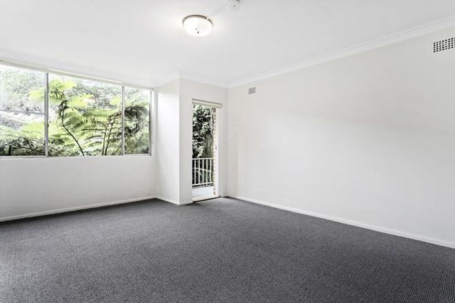 Picture of 20/14 Warringah Road, MOSMAN NSW 2088