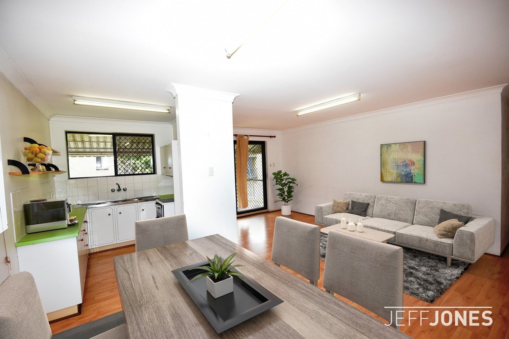 5/30 Wellington Street, Coorparoo QLD 4151, Image 0