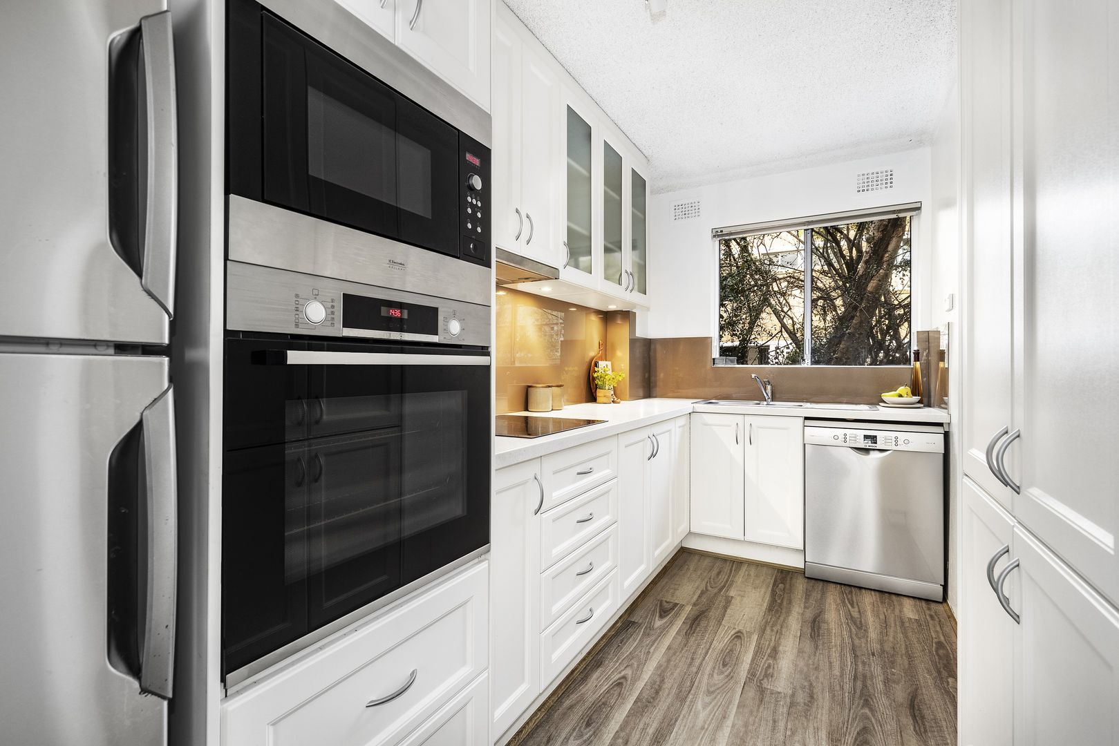 7/233-237 Ernest Street, Cammeray NSW 2062, Image 2
