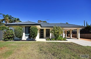 Picture of 101 Railway Parade, Upper Swan WA 6069