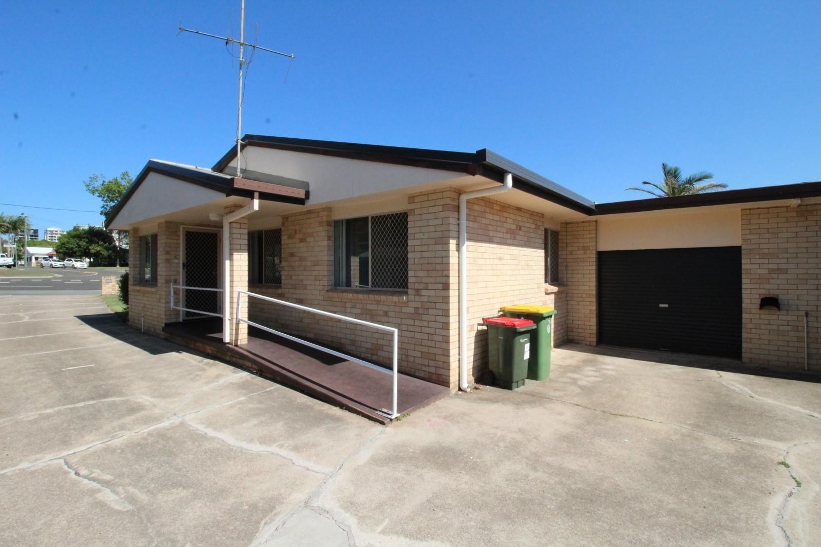 1/16 Orsova Terrace, Caloundra QLD 4551, Image 2