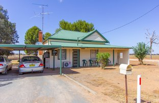 Picture of 22-24 Devlin Street, Matong NSW 2652