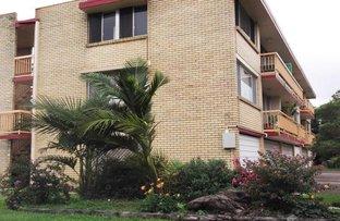 5/26 Hall Street, Northgate QLD 4013