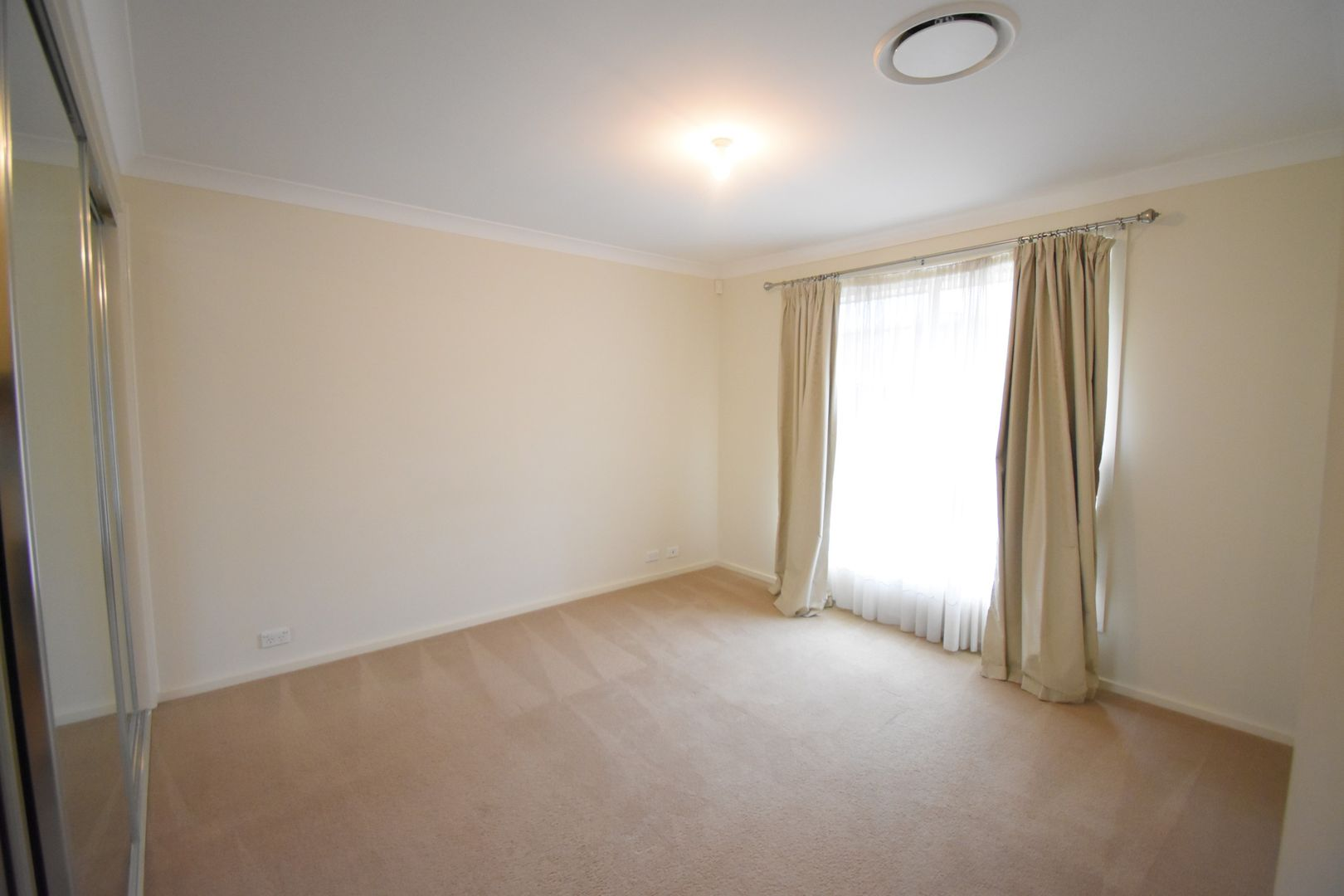 12 Baret Street, Lidcombe NSW 2141, Image 2