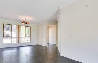 Picture of 8 Nolan Place, Calamvale QLD 4116