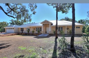 Picture of 30 Rollinghills Drive, Brigadoon WA 6069