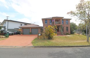 118 Sandakan Street, Revesby Heights NSW 2212