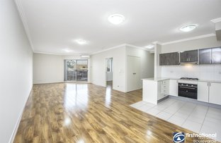 Picture of 13/51-53 King Street, St Marys NSW 2760