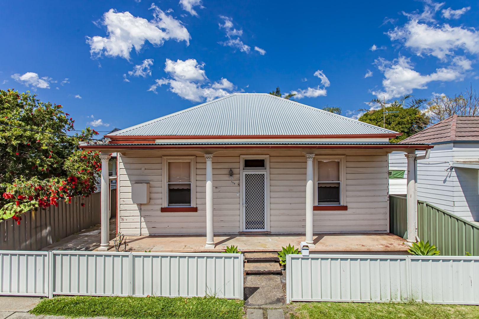 139 Kings Road, New Lambton NSW 2305, Image 0