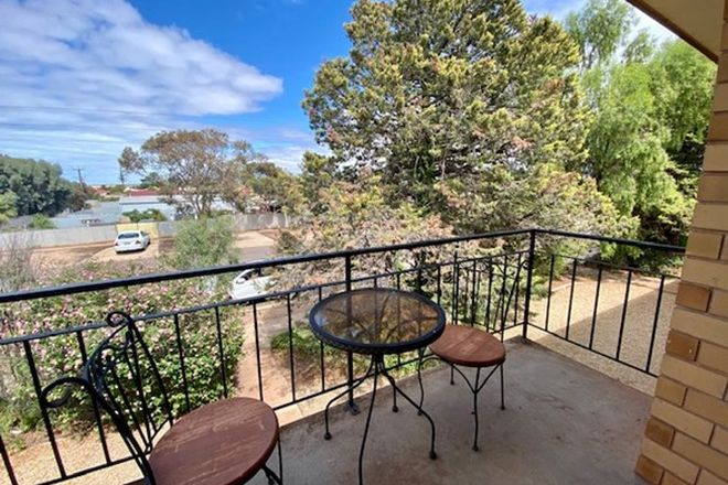 Picture of 8/100 Playford Avenue, WHYALLA SA 5600