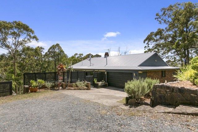 9 Elimbah Court, Lower Beechmont QLD 4211, Image 0