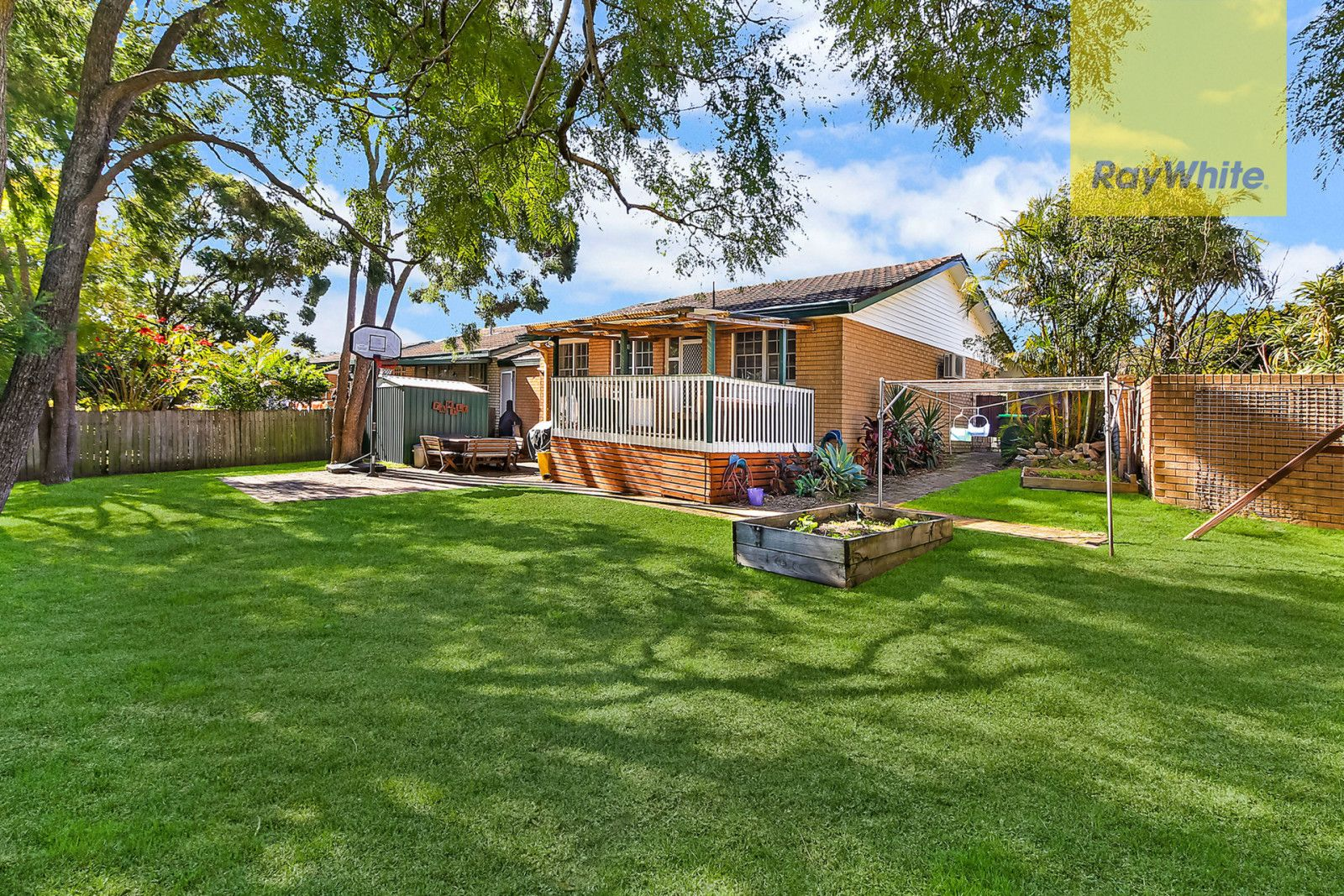 10/56 Fitzgerald Road, Ermington NSW 2115, Image 0