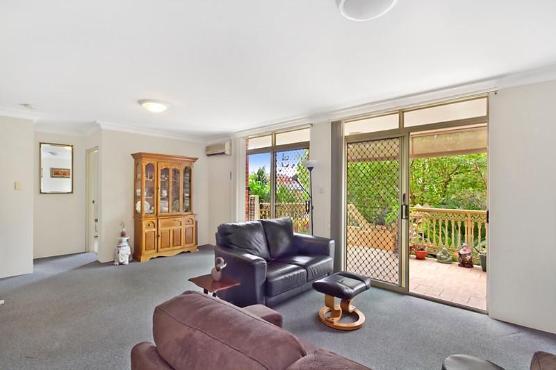 7/144-158 Alison Road, Randwick NSW 2031, Image 0