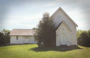 75-77 Winton Street (Church), Tumbarumba NSW 2653