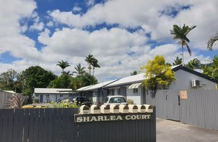 Picture of 5/31 Miles Street, Manoora QLD 4870