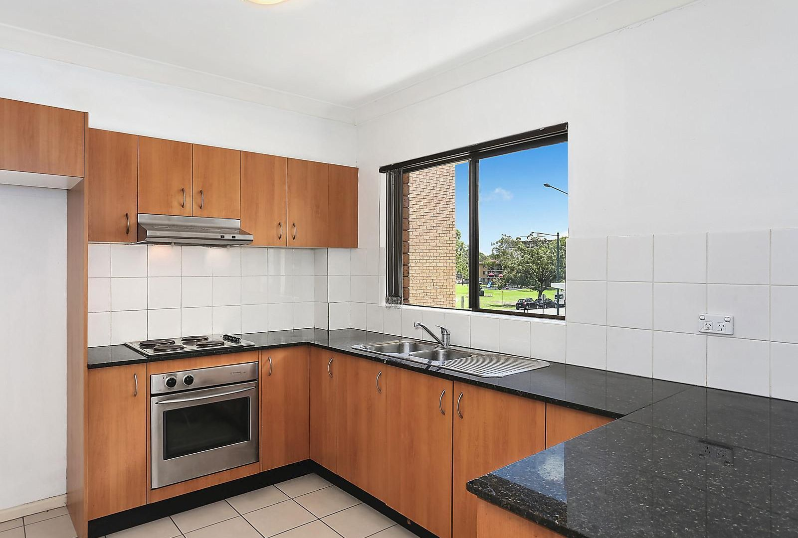 11/34 Castlereagh Street, Liverpool NSW 2170, Image 1