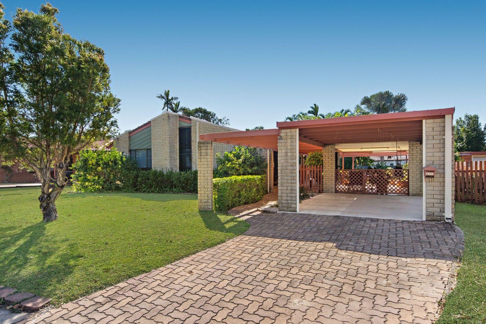28 Yolanda Drive, Annandale QLD 4814, Image 0