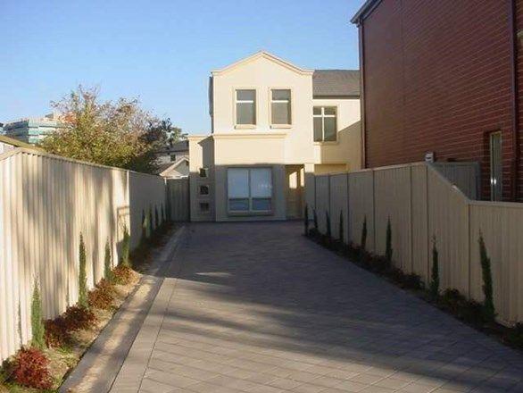 8b Trott Grove, Oaklands Park SA 5046, Image 0