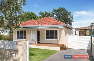 Picture of 118 Lambeth Street, Panania NSW 2213