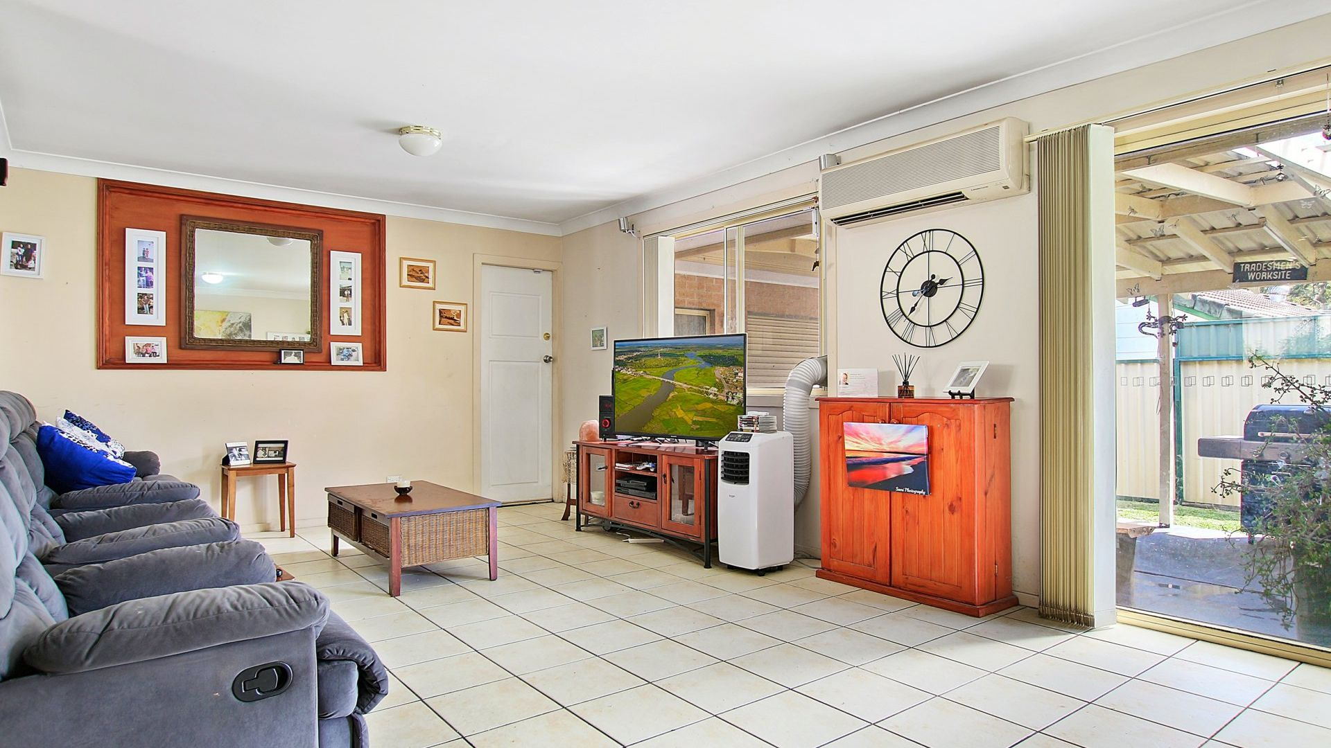 21 Cammaray Drive, St Georges Basin NSW 2540, Image 1
