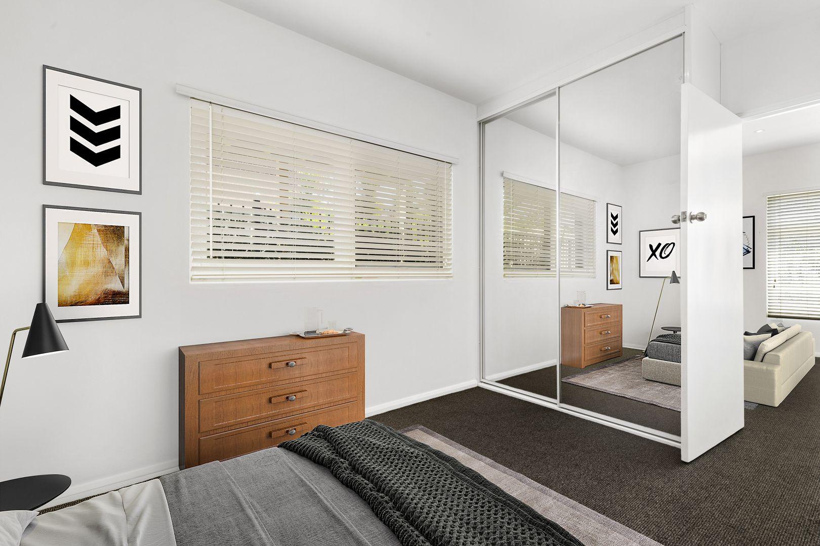 5/12 Jutland Avenue, Wollongong NSW 2500, Image 2