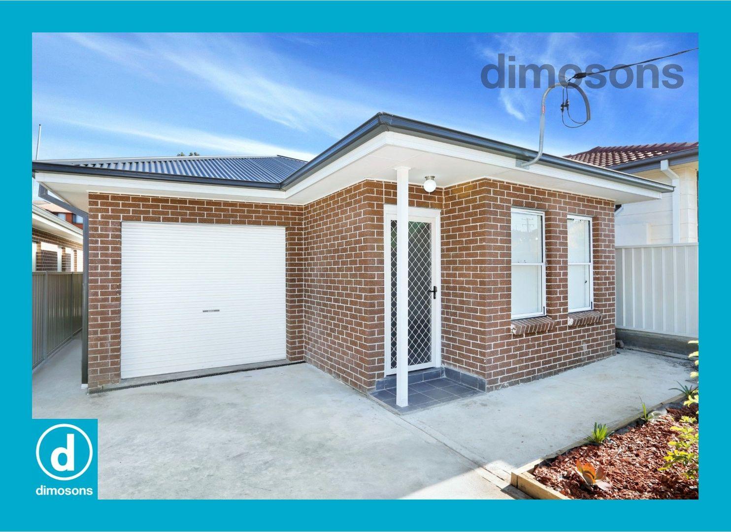 80C Minnegang Street, Warrawong NSW 2502, Image 0
