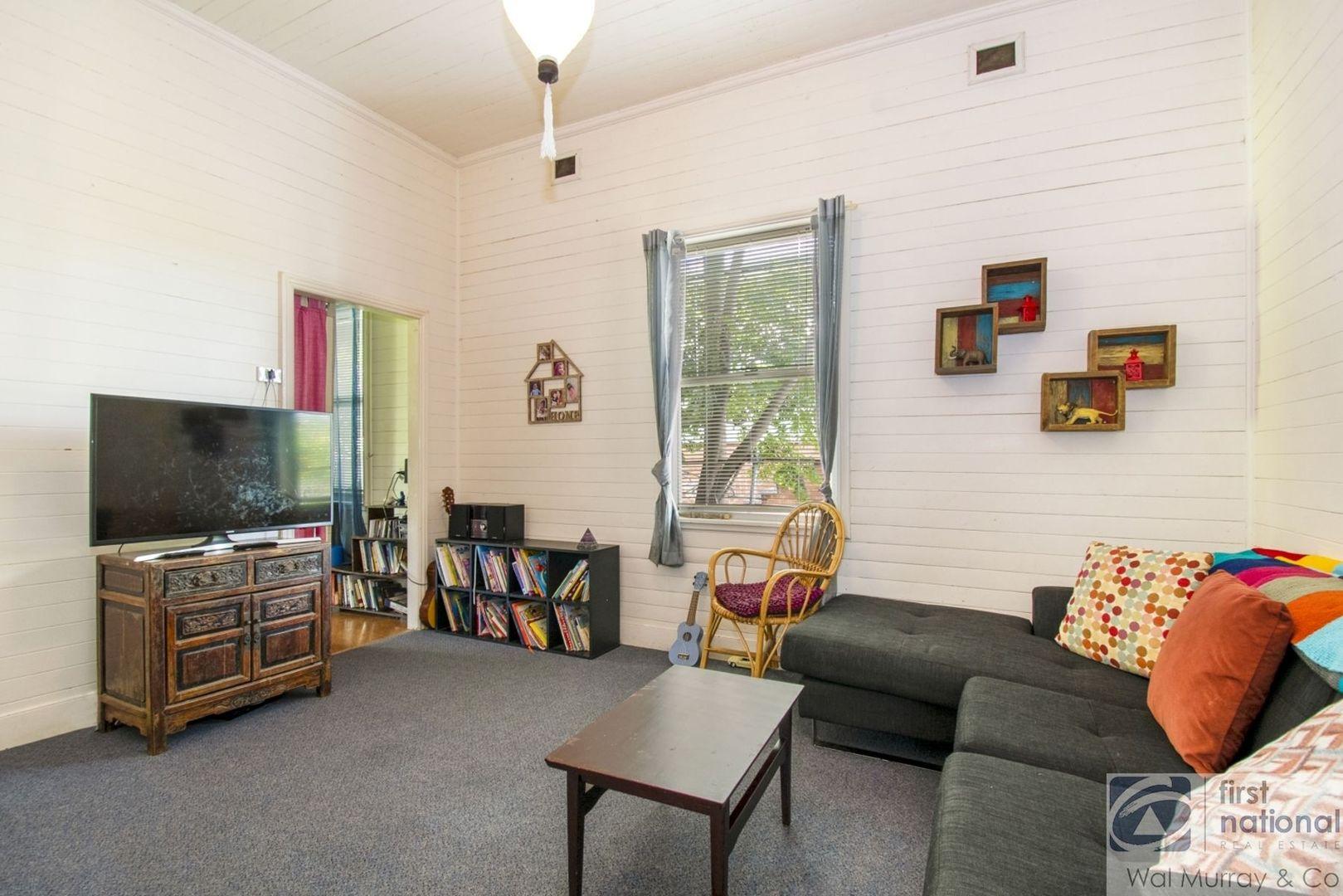 53 Phyllis Street, South Lismore NSW 2480, Image 1