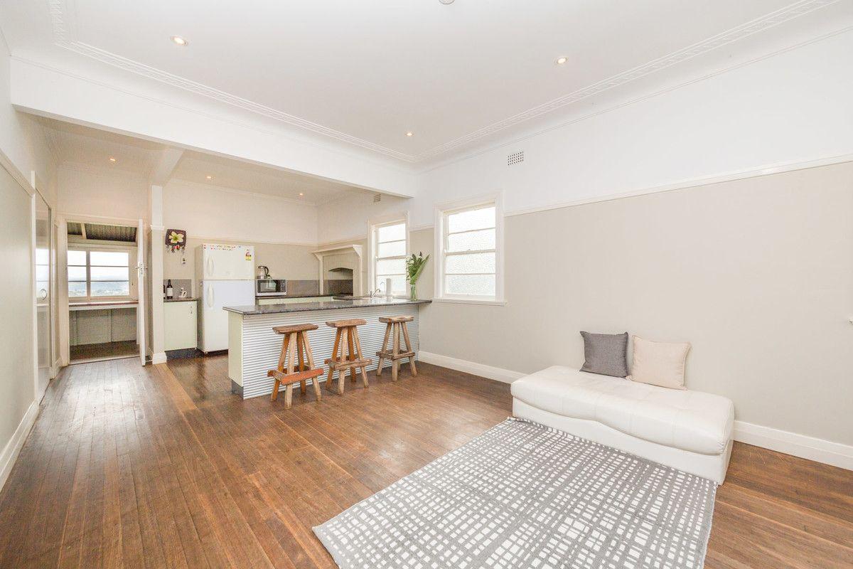 27 Ross Street, Lismore NSW 2480, Image 1